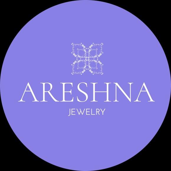 areshna7